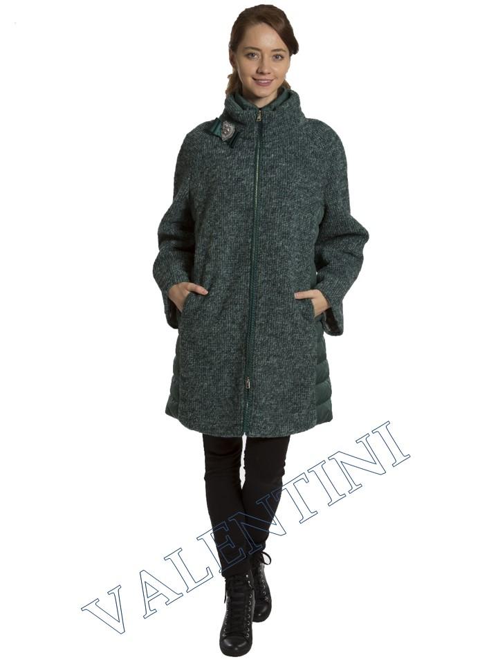 Куртка MDF мод.ASTRID-1 - 1
