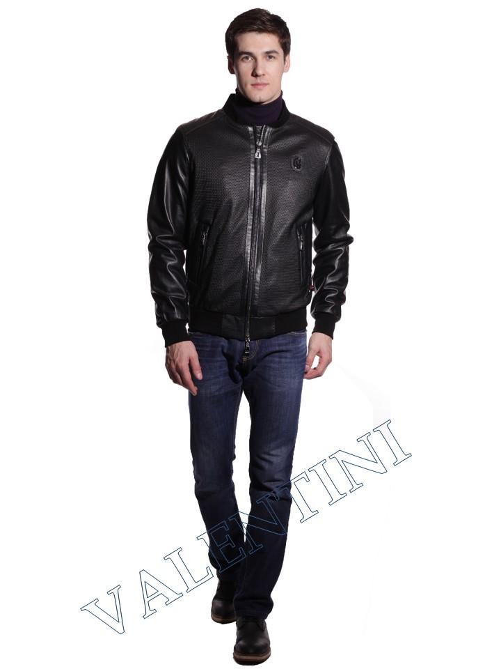 куртка VALENTINI 016-600-1 - 3