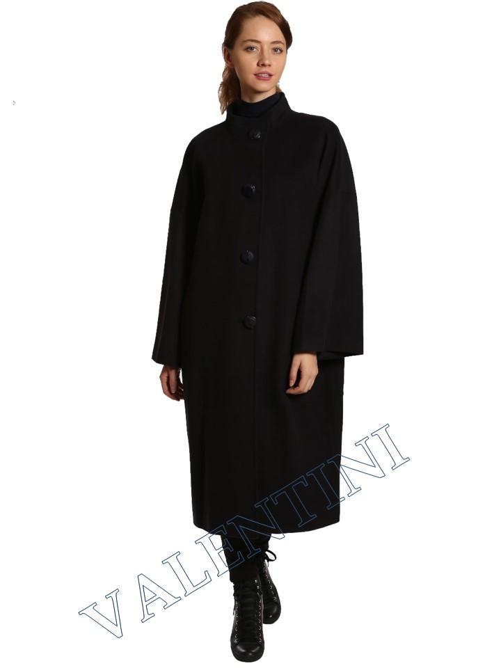 Пальто HERESIS мод.К-81-110 - 3