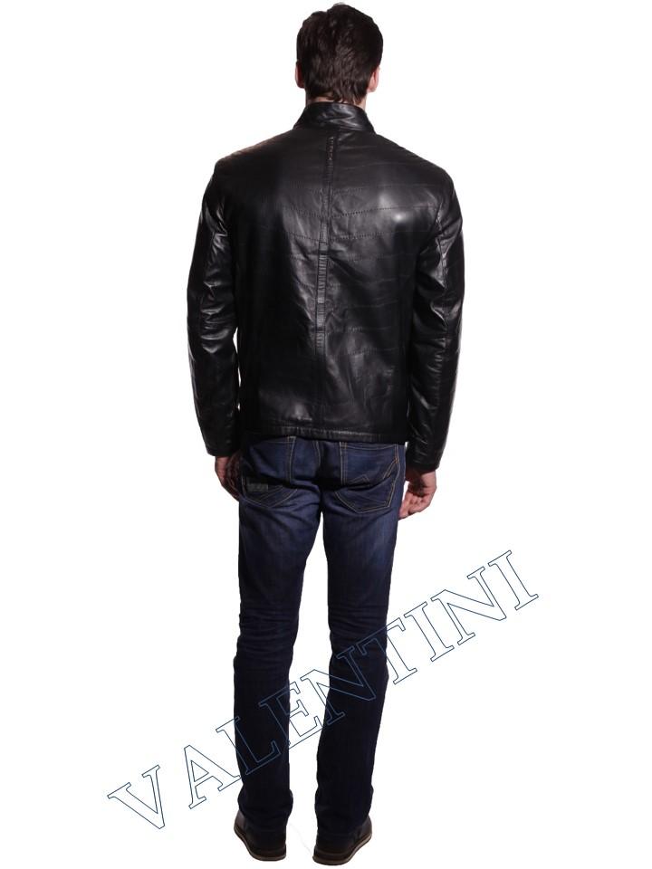 куртка VALENTINI 016-606 - 6