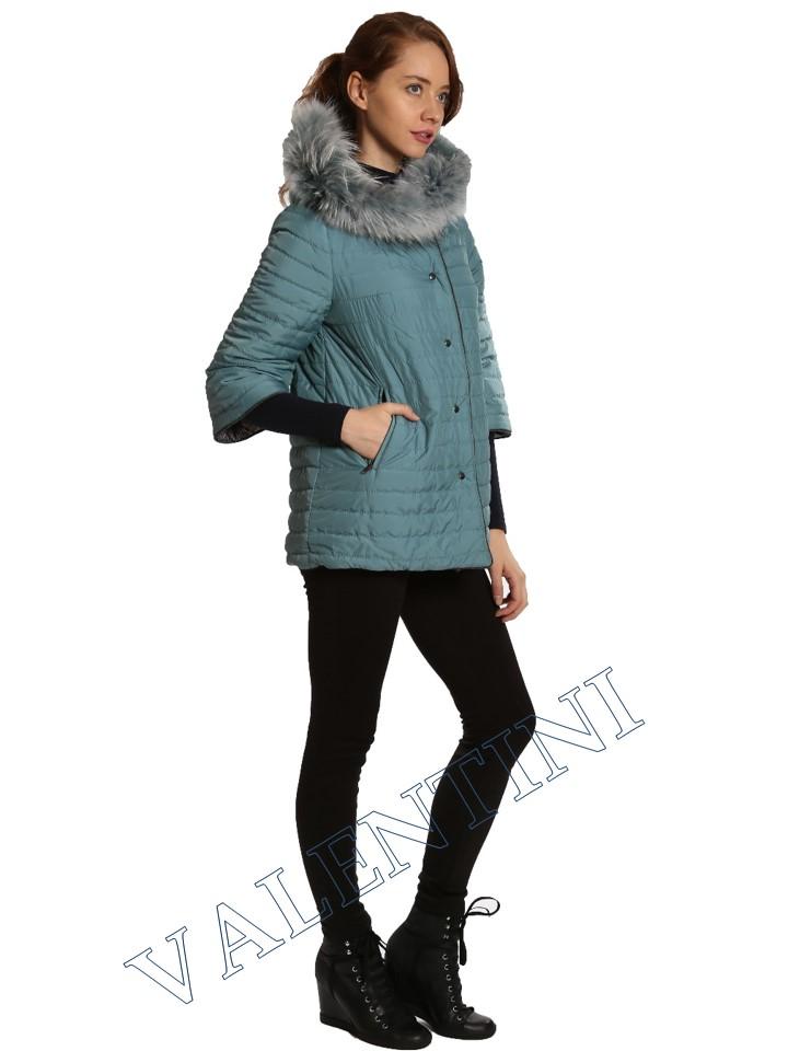 Куртка MDTмод.114 - 3