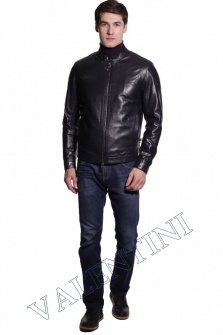 куртка VALENTINI 016-608 – 1