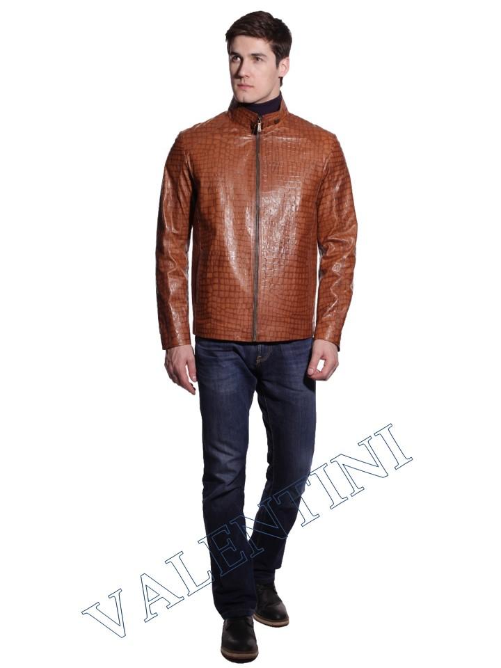 Куртка GALOPPI GLP-1305 - 3