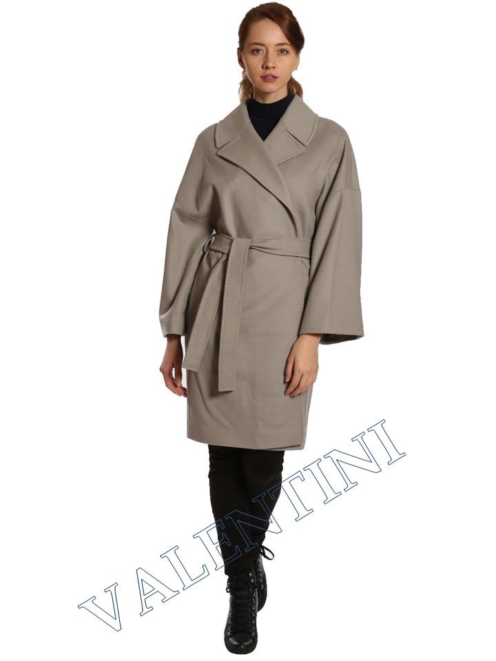 Пальто HERESIS мод.К-80-95 - 1