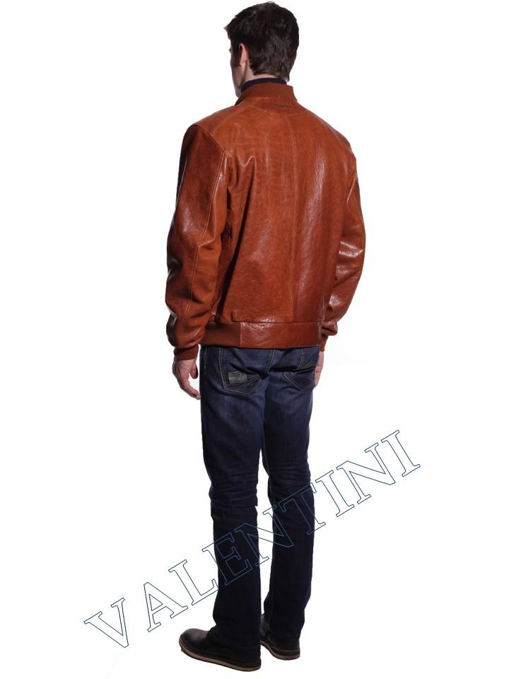куртка VALENTINI 016-600 - 2
