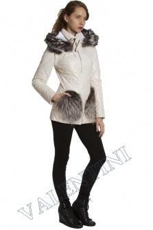 Женская куртка TOSATO 178 – 1