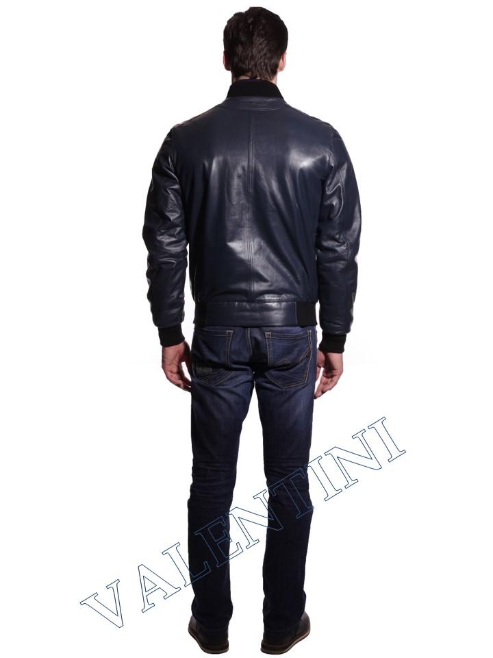 куртка VALENTINI 016-600-2 - 6
