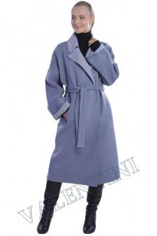 Пальто FERUCCI мод.2211 – 1