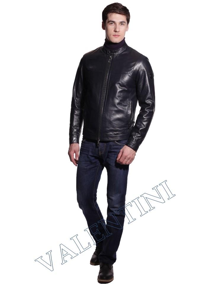 куртка VALENTINI 016-608 - 4