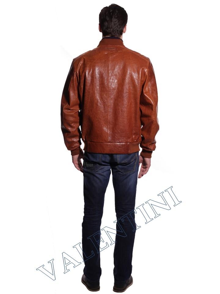 куртка VALENTINI 016-600 - 6