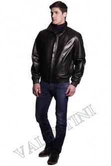 Куртка GALOPPI GLP-65D – 1