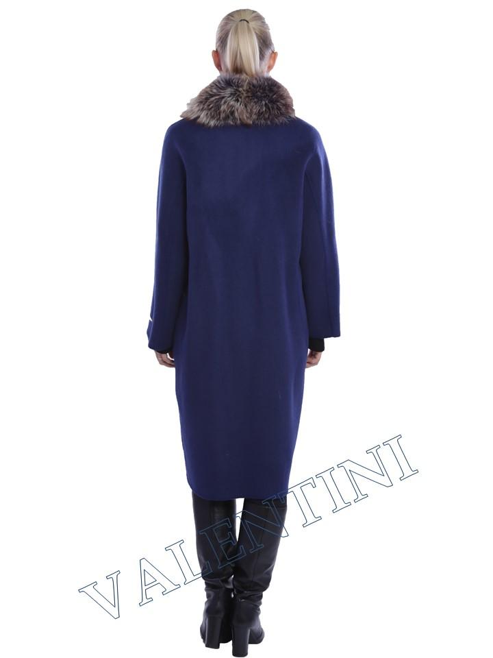 Пальто FERUCCI мод.2228 - 6