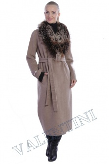 Пальто FERUCCI мод.2260-2 – 1