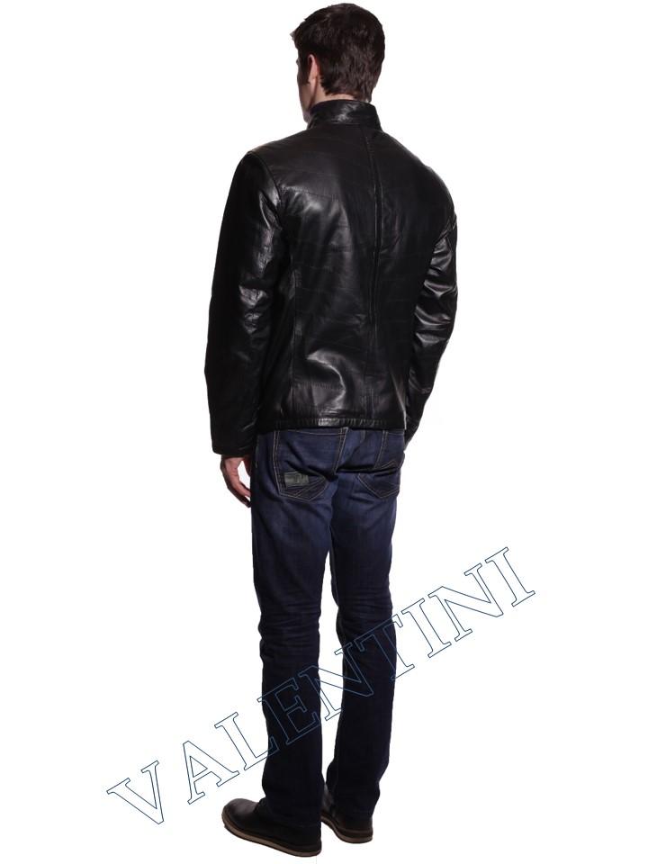 куртка VALENTINI 016-606 - 2