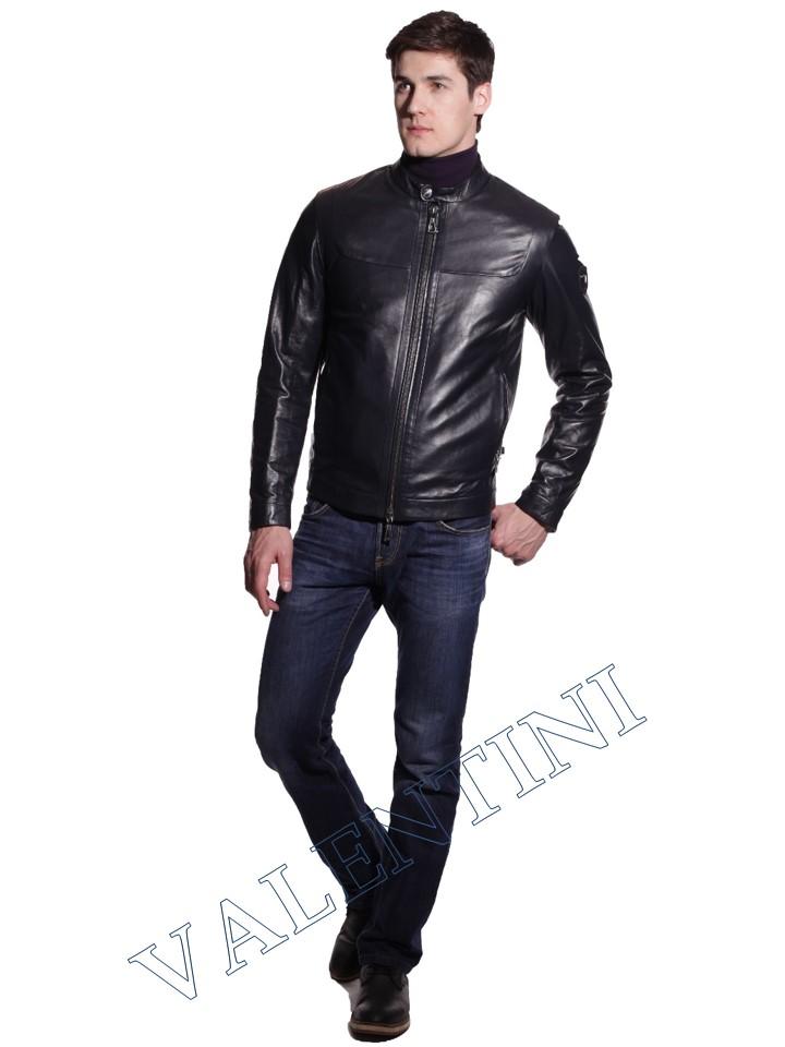 куртка VALENTINI 016-608 - 5