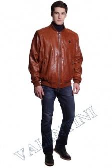 куртка VALENTINI 016-600 – 1