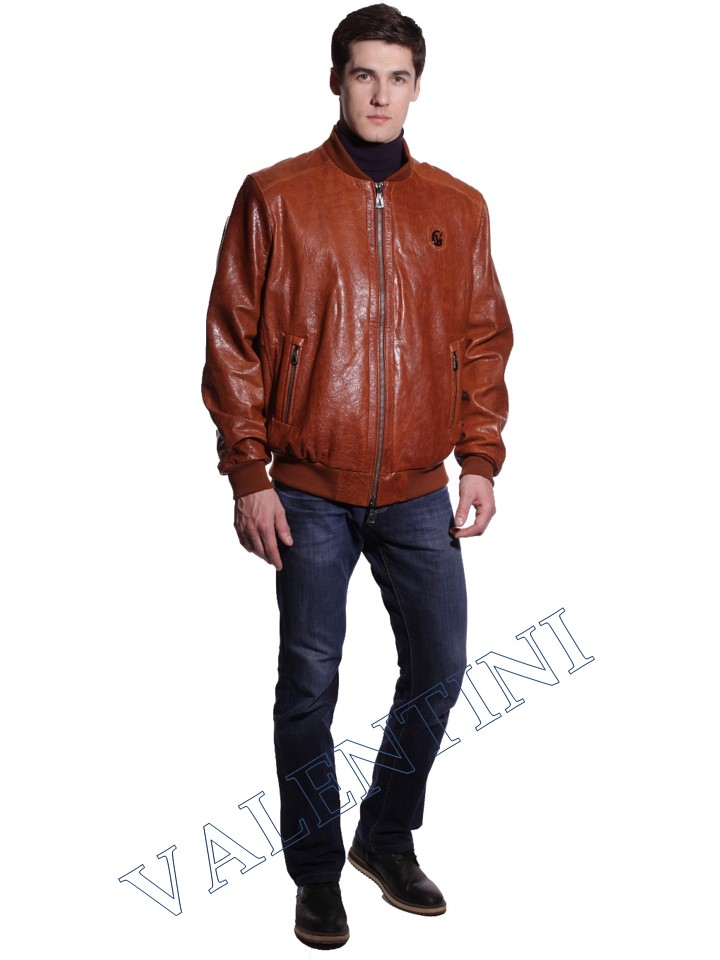 куртка VALENTINI 016-600