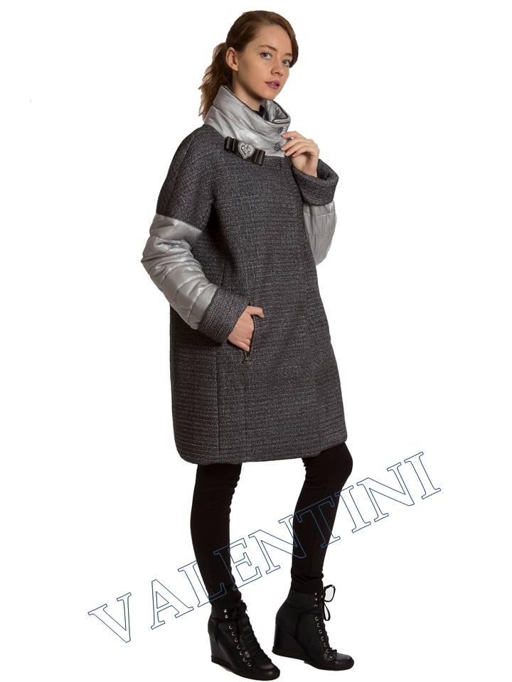 Куртка MDF мод.EDITH - 6