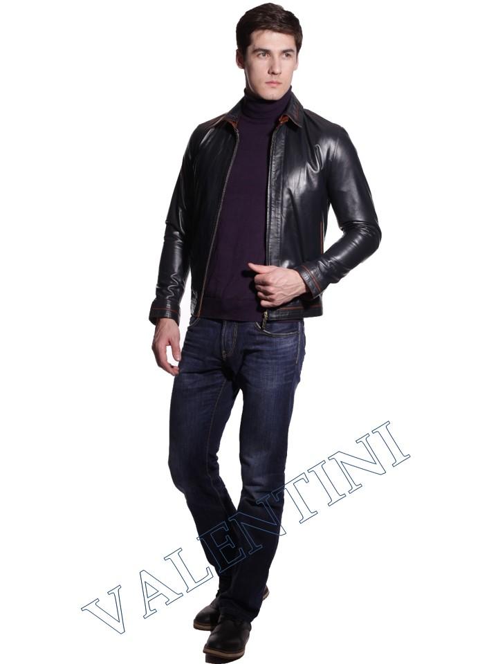 куртка Z 2349 - 3