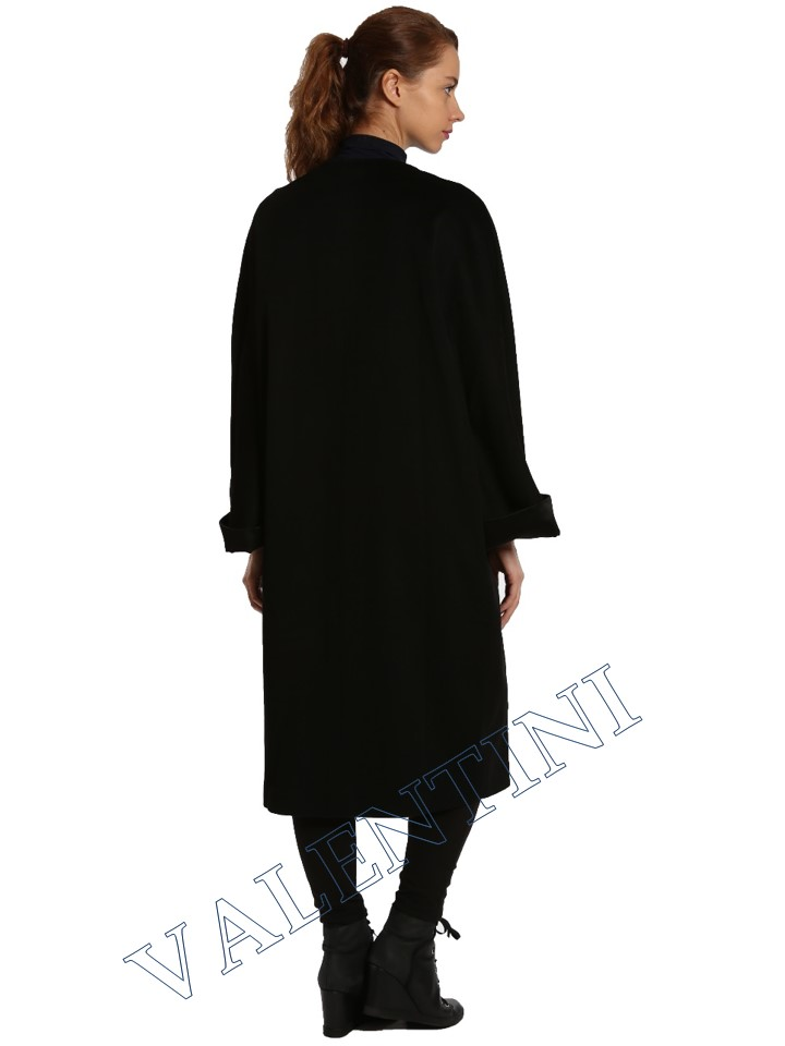 Пальто HERESIS мод.К-52-110 - 5