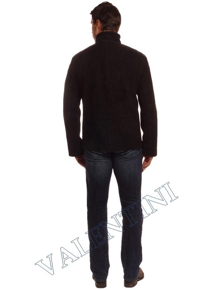 Куртка PRONTO 5049 - 5