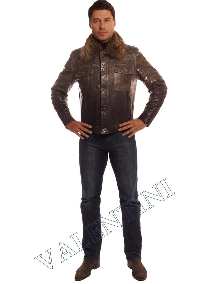 куртка VALENTINI 1025 - 2