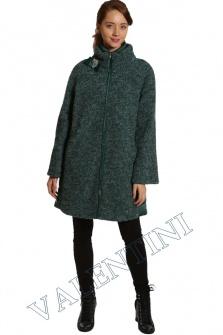Куртка MDF мод.ASTRID-1 – 1