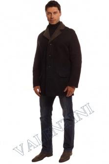 Мужская дубленка STELLA DORO 8251к – 1