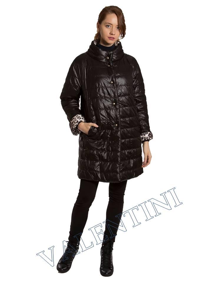 Куртка MDF мод.ARMIDA - 2