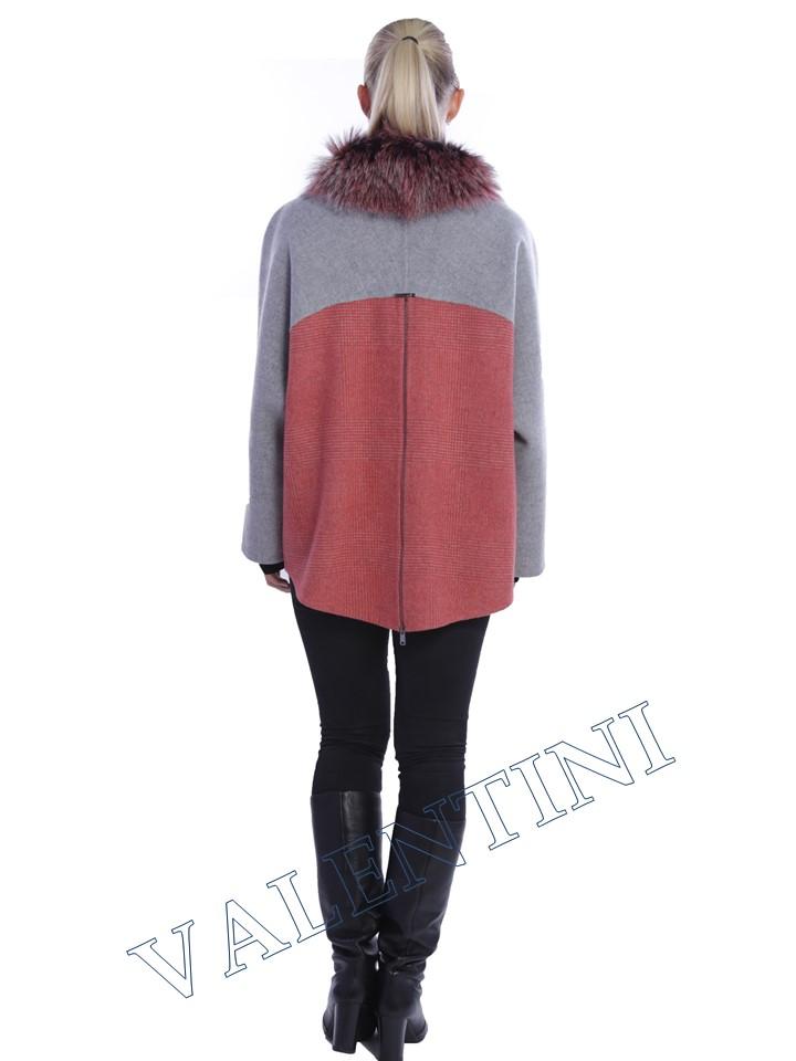 Куртка FERUCCI мод.2197 - 5