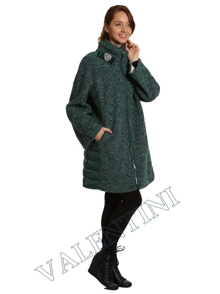 Куртка MDF мод.ASTRID-1 - 5