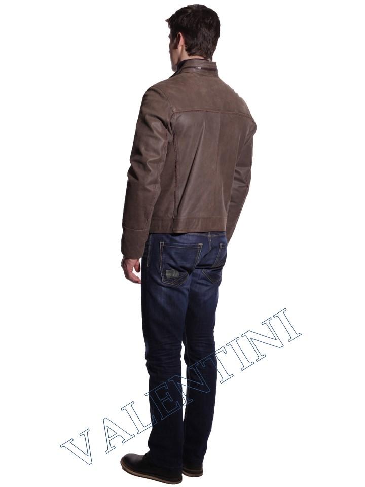 куртка VALENTINI 1103 - 2