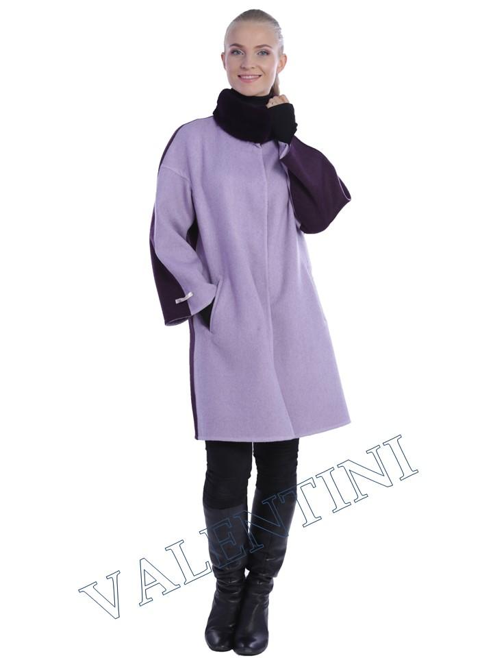 Пальто FERUCCI мод.2162 - 1