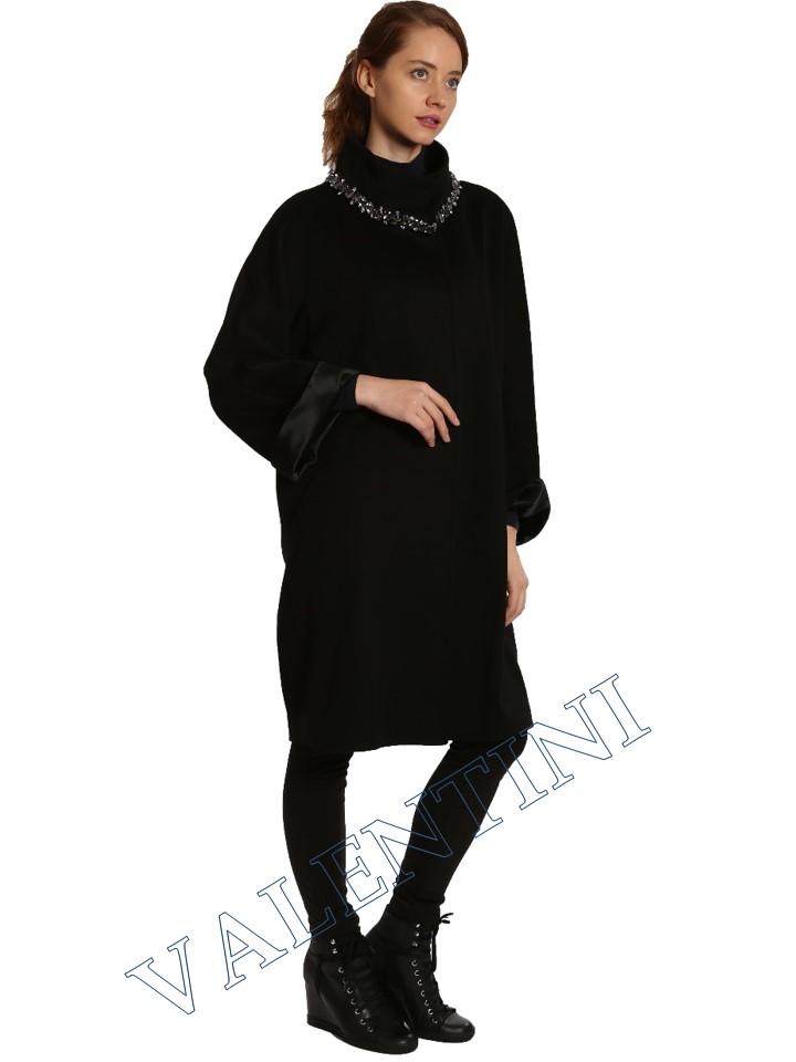 Пальто HERESIS мод.М-32-90 - 5