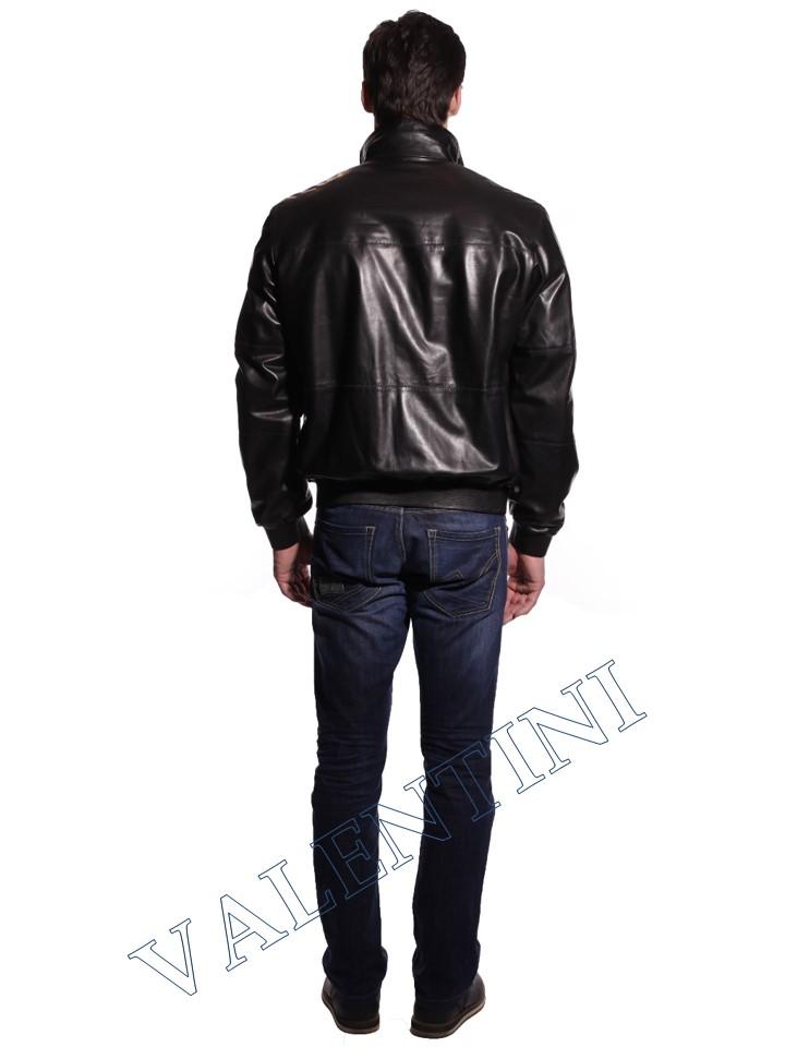 Куртка GALOPPI GLP-65D - 6