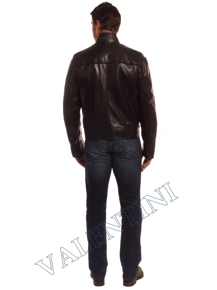 куртка VALENTINI 1105-01 - 5