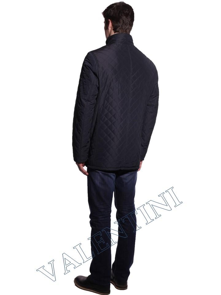 Куртка GALOPPI GLP-1317т - 2