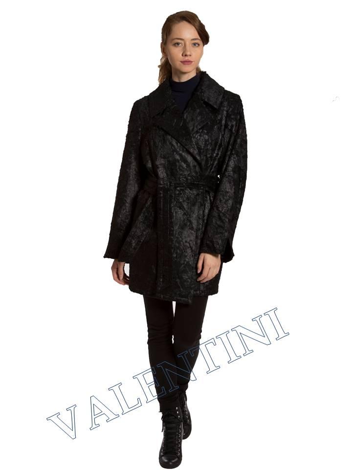 Пальто STELLA DORO мод. 3530 - 1