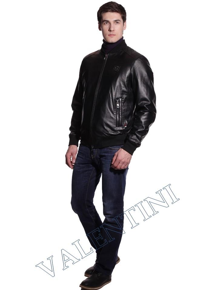 куртка VALENTINI 016-600-3 - 6