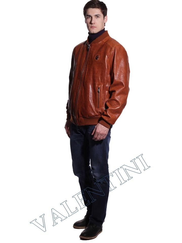 куртка VALENTINI 016-600 - 4