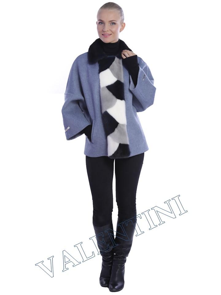 Куртка FERUCCI мод.2245 - 2