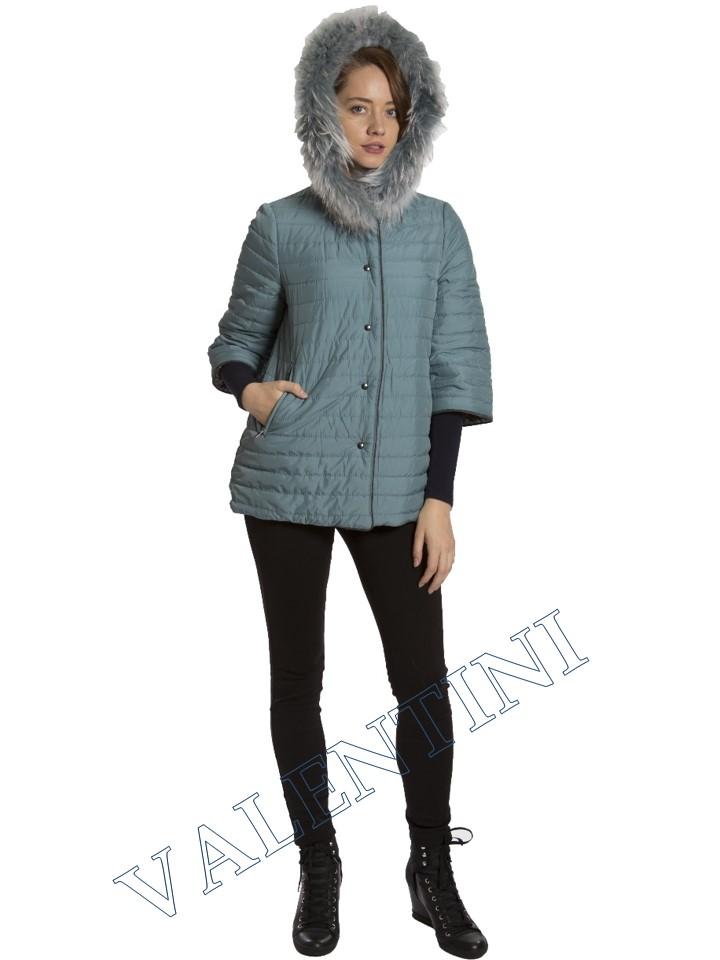 Куртка MDF мод.MARINA - 3