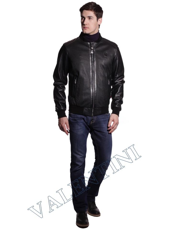 куртка VALENTINI 016-600-1 - 1