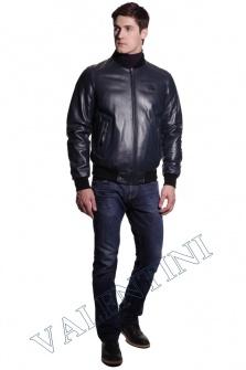 куртка VALENTINI 016-600-2 – 1