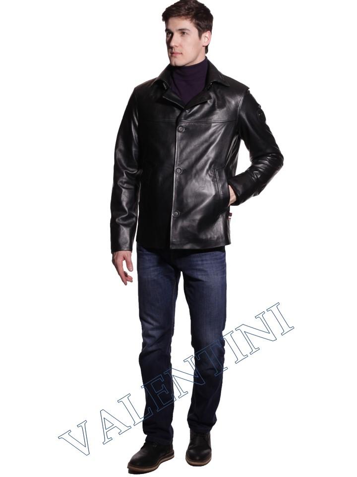 куртка VALENTINI 1062к - 1
