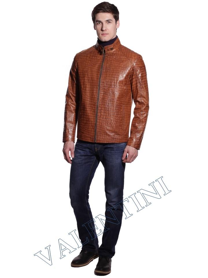 Куртка GALOPPI GLP-1305 - 5