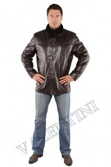 куртка VALENTINI 1024 – 1