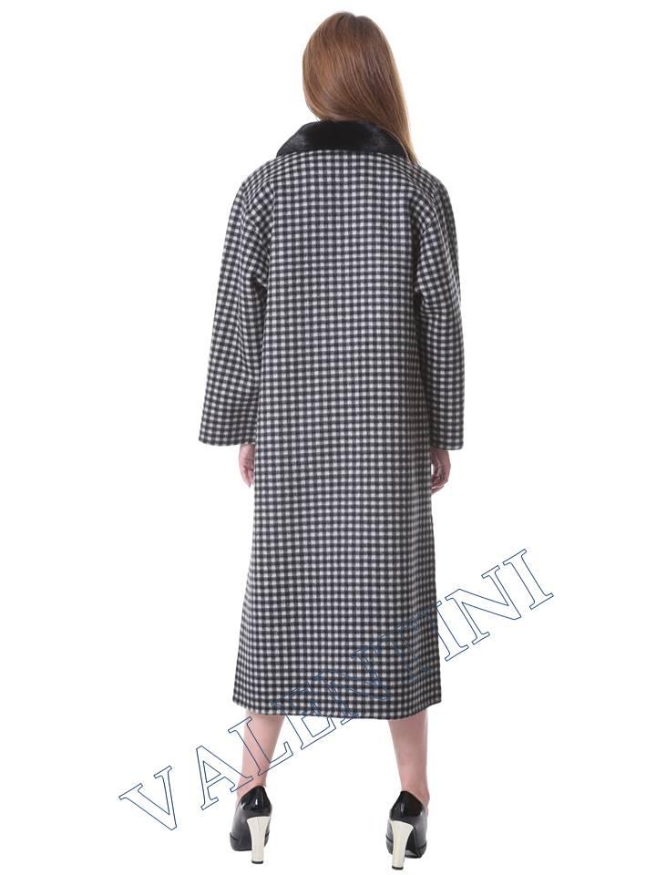 Пальто FERUCCI мод.2175-1 - 6