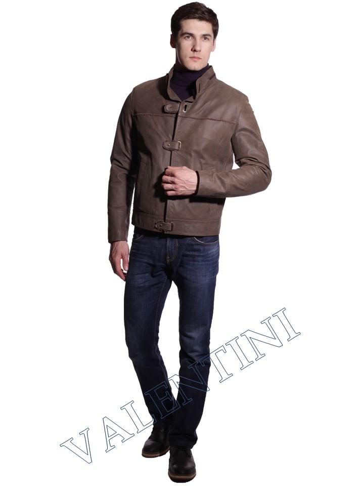 куртка VALENTINI 1103 - 3
