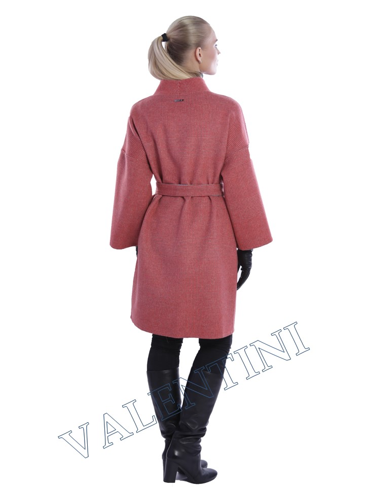 Пальто FERUCCI мод.2209 - 5